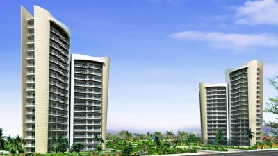 Gallery Cover Image of 1800 Sq.ft 3 BHK Apartment for rent in BPTP Discovery Park, Sector 80 for 19000