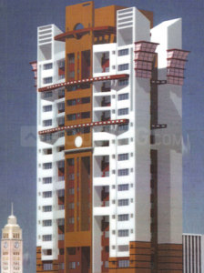 Gallery Cover Image of 400 Sq.ft 1 RK Apartment for buy in Darshan Heights, Kalbadevi for 11100000