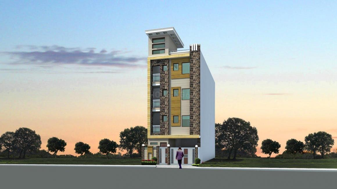 Gallery Cover Pic of V. P. Homes 6