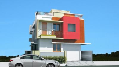 Gallery Cover Pic of Guhan Dakshini Villas