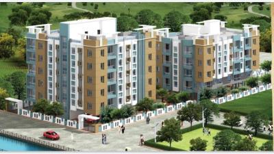 Rajwada Nirvana Block 2