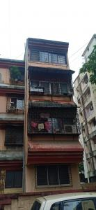 Gallery Cover Image of 750 Sq.ft 2 BHK Apartment for rent in Chand Society, Juhu for 60000