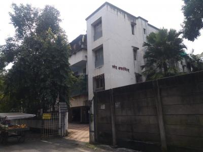 Atul Sneh Apartment