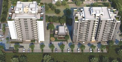 Project Image of 1900 Sq.ft 3 BHK Independent House for buyin Chala for 5500000