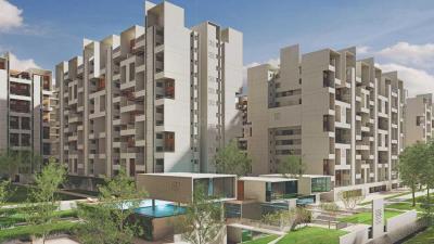 Rohan Abhilasha Building C