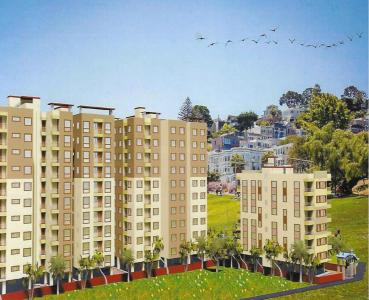 Gallery Cover Pic of Shree Housing Complex