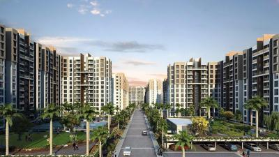 Gallery Cover Pic of Jaikumar Parksyde Homes