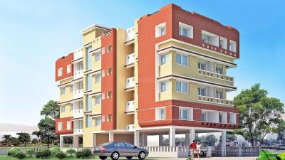 Shree Krishna Krishna Residency