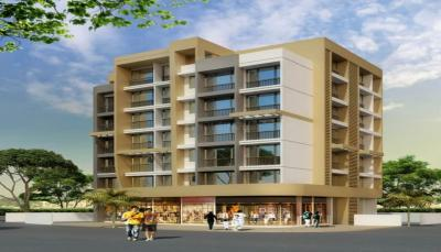 Gallery Cover Pic of Balaji Homes