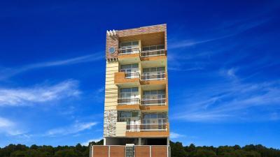 Savlani Homes-5, Block E