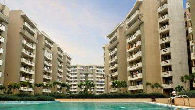 Gallery Cover Image of 2265 Sq.ft 4 BHK Apartment for buy in SVP Gulmohur Greens, Rajendra Nagar for 12500000