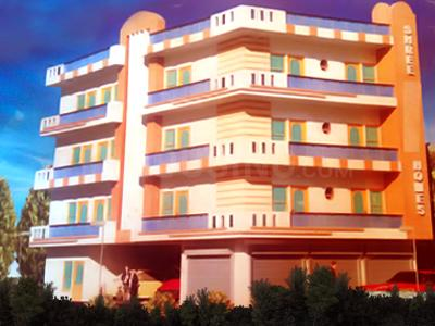Gallery Cover Pic of Laxmi Homes - 5