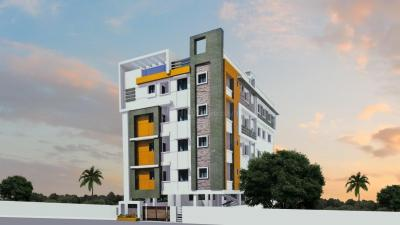 Gallery Cover Pic of Sri Harsha Residency Phase II