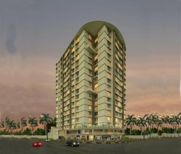 Vinayak Heights Phase 1