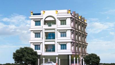 Jeet Palace