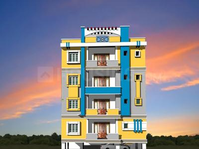 Gallery Cover Pic of Katyayni Constructions