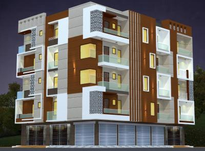 Gallery Cover Pic of Samadhan Homes