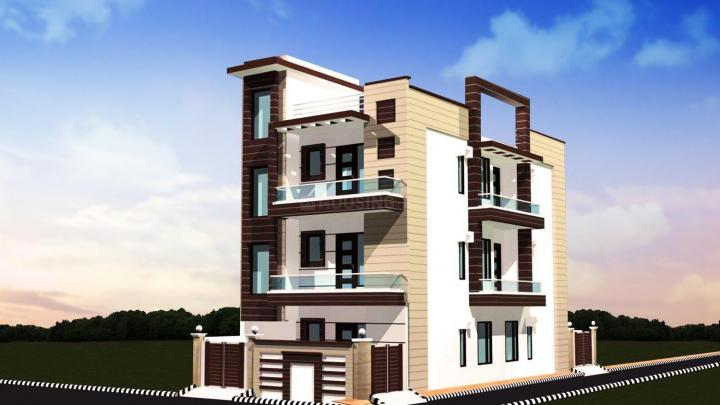 Gallery Cover Pic of Inplan Techno Creative Home - 6