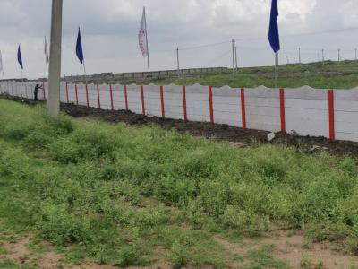 Residential Lands for Sale in Suchirindia Ivy Greens