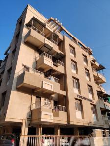 Venkateshwara Apartments