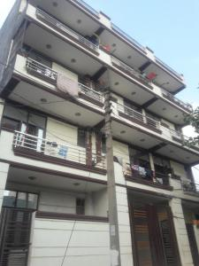 Gallery Cover Pic of Vaishno Homes 5