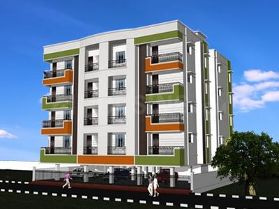 AGS Homes - 4
