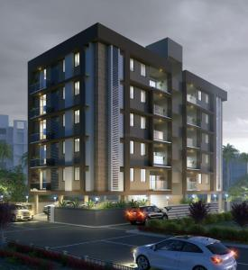 560 Sq.ft Residential Plot for Sale in Kankaria, Ahmedabad