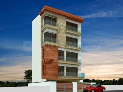 Gallery Cover Pic of KPB Homes 7
