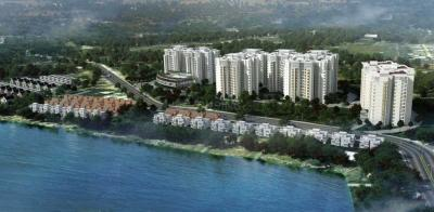 Fortius Waterscape