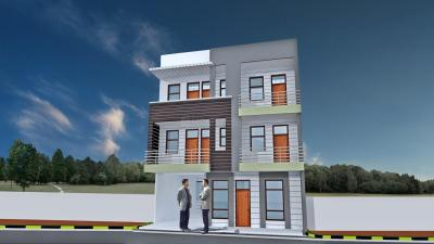 Reliance Welcome Homes