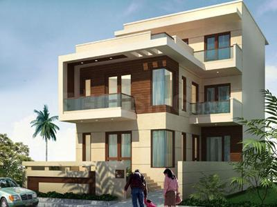 Gallery Cover Pic of Yash Villas 6