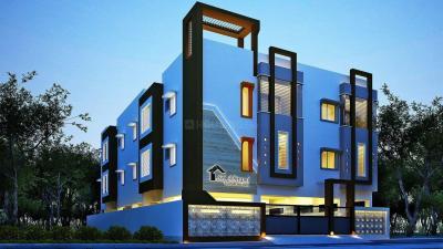 Abiraami Sundaram Colony
