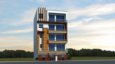 Gallery Cover Pic of Bhardwaj Homes - I