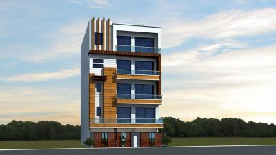Bhardwaj Homes - I