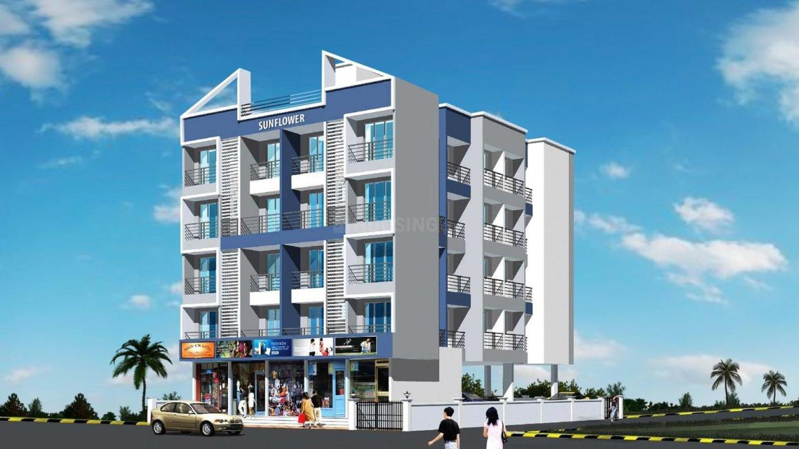 Gallery Cover Pic of Dolphin Sunflower Apartment