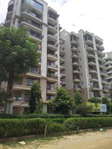 Gallery Cover Pic of Tarika Apartments