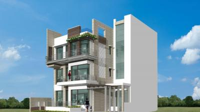 Tannu Homes - 4