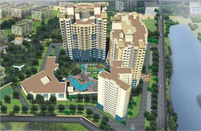 Gallery Cover Image of 2900 Sq.ft 4 BHK Apartment for buy in Raj Lake View, Bilekahalli for 40000000
