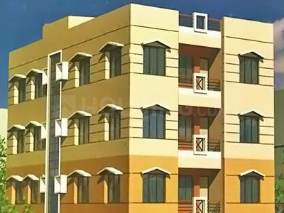Gallery Cover Pic of Tapoban Complex