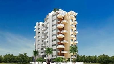 Gallery Cover Pic of Deron Properties Deron Tresor