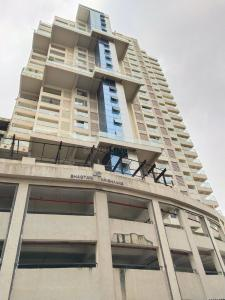 Gallery Cover Image of 3260 Sq.ft 4 BHK Apartment for buy in Jaycee Bhagtani Krishaang, Powai for 47000000