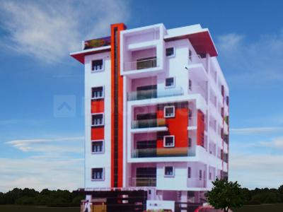 Gallery Cover Pic of CGR Constructions