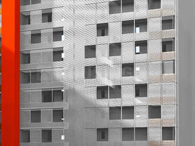 Gallery Cover Pic of AKDA Mihir Apartments