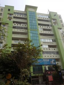 Gallery Cover Image of 2052 Sq.ft 4 BHK Apartment for rent in The Antriksh Greens, Ahinsa Khand for 21000