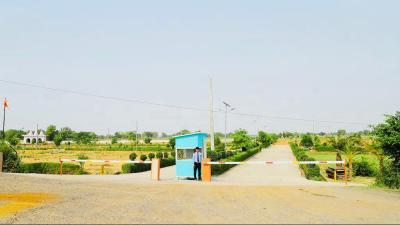 Shubham Jewar City