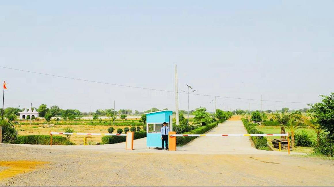 Gallery Cover Pic of Shubham Jewar City