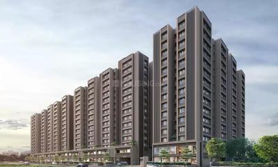 Shivalik Sharda Parkview2