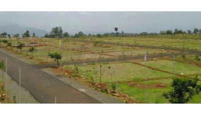 Residential Lands for Sale in Satya Surya Gardens