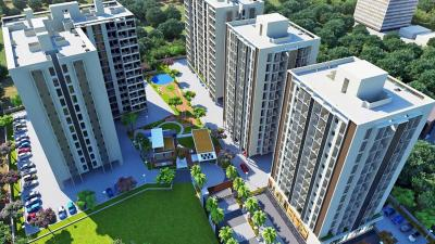 Gallery Cover Pic of Mantra 24 West Phase 4