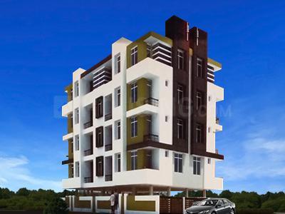Raj Villa III